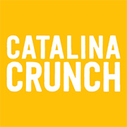 Catalina Crunch Logo
