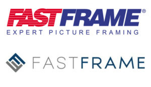FastFrame Branding Case Study