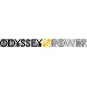 Odyssey Power