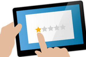 What To Do When You Have Bad Facebook Reviews for Your Product