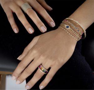 Jewelry Business Online