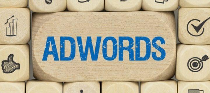10 tips adwords