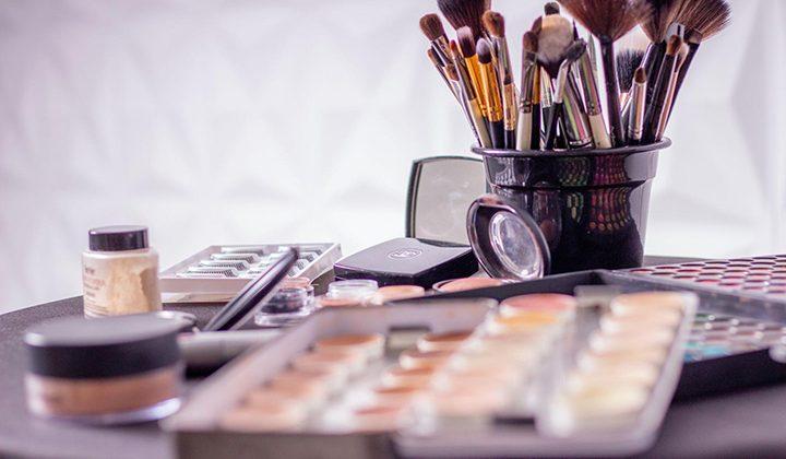 Cosmetics Ecommerce Businesses