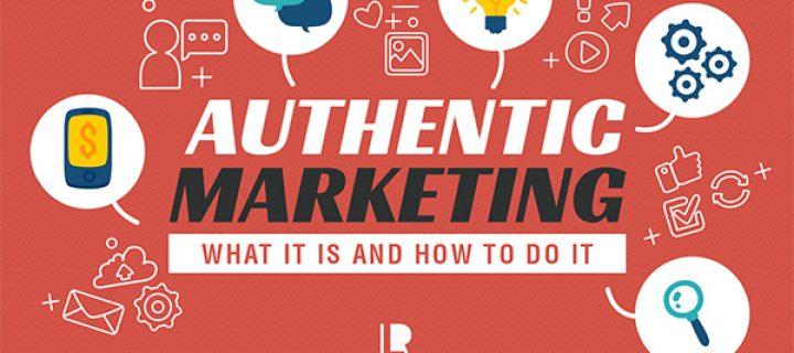 authentic-marketing-blog