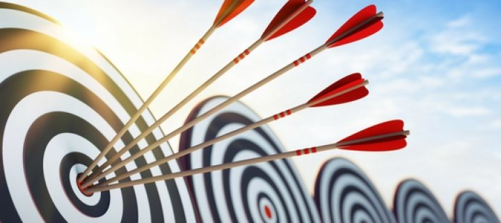 improve-your-retargeting-campaigns