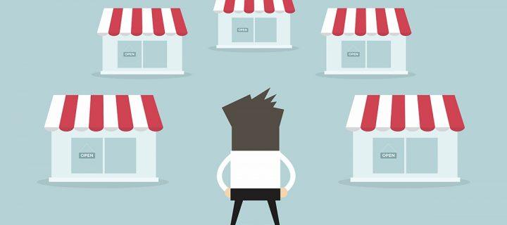 online-franchise-sales